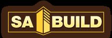 SA Build